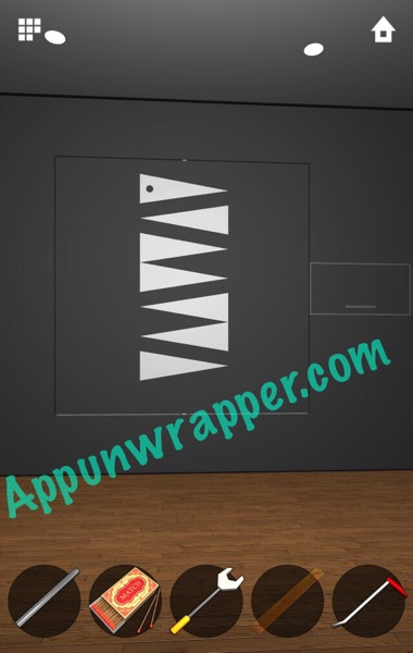 Foyer Room Escape Walkthrough : Dooors apex room escape game walkthrough app