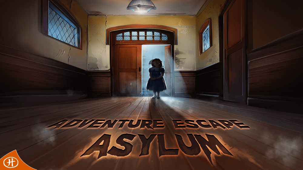 Doors Room Escape Game Free Online Bruin Blog