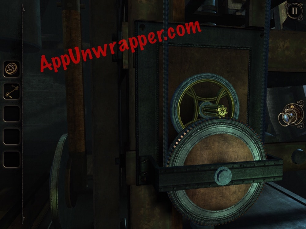 Array - the room three  3   complete walkthrough guide   page 9 of      rh   appunwrapper com