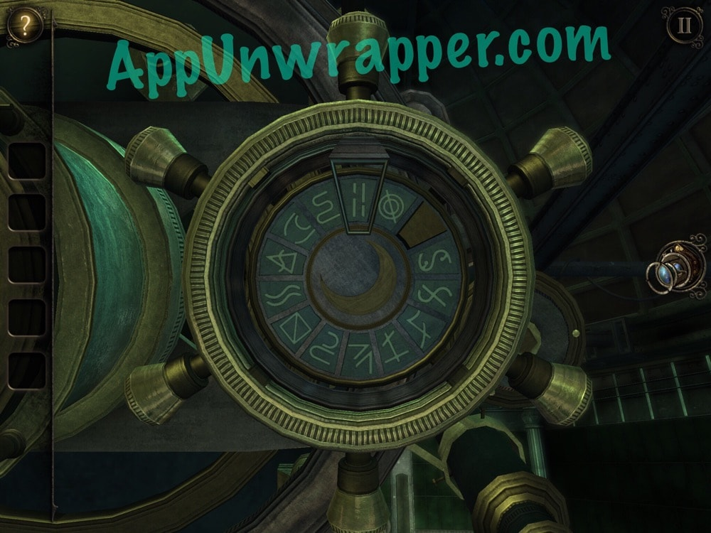 The Room Three 3 Complete Walkthrough Guide App