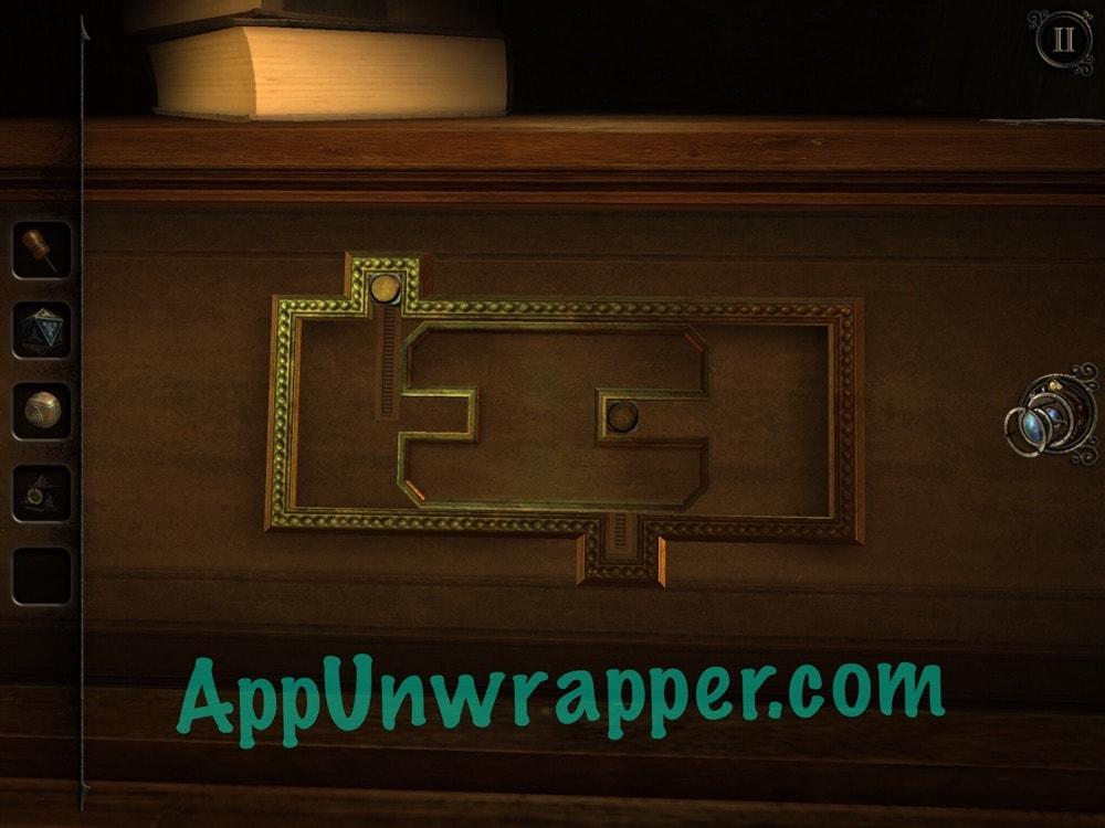 The Room Three 3 Escape Release Lost Alternate