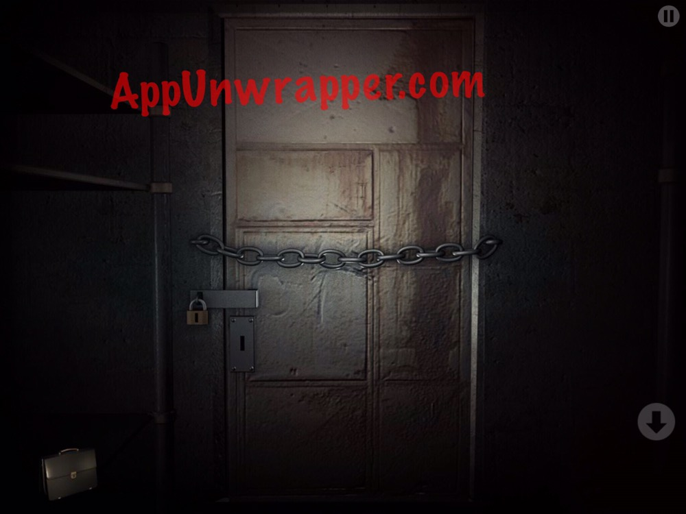 What Does It Take To Open Up An Escape Room