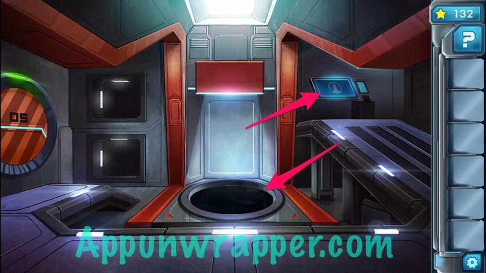 Adventure Escape Space Crisis Walkthrough Guide Page 9 Of Appunwrapper