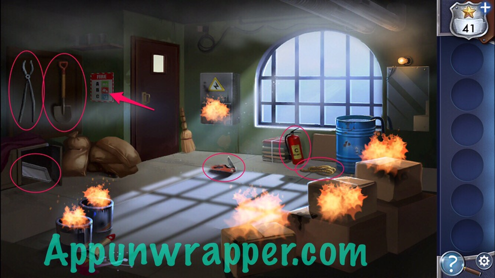 final 153 adventure escape framed for murder walkthrough guide app murder room fuse box code at eliteediting.co
