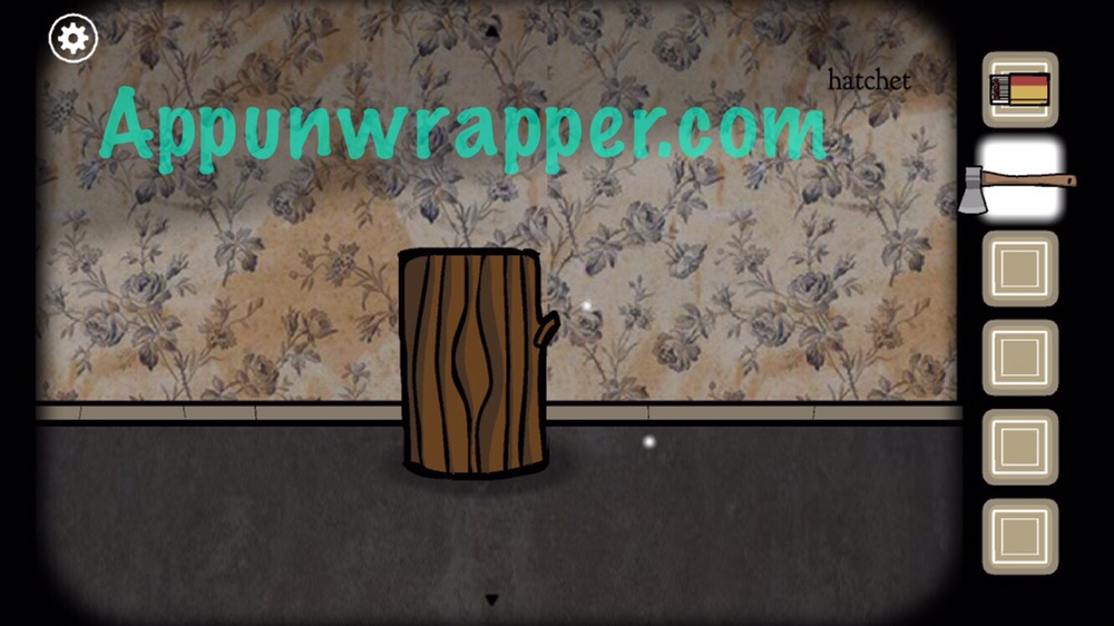 Rusty Lake Roots: Complete Walkthrough Guide | AppUnwrapper