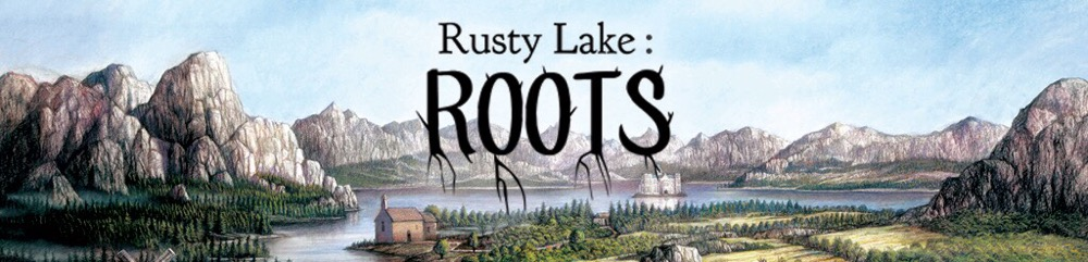 This Is A Complete Step By Walkthrough For The IOS Android And PC Game Rusty Lake Roots LoyaltyGame BV Its Tenth In Cube