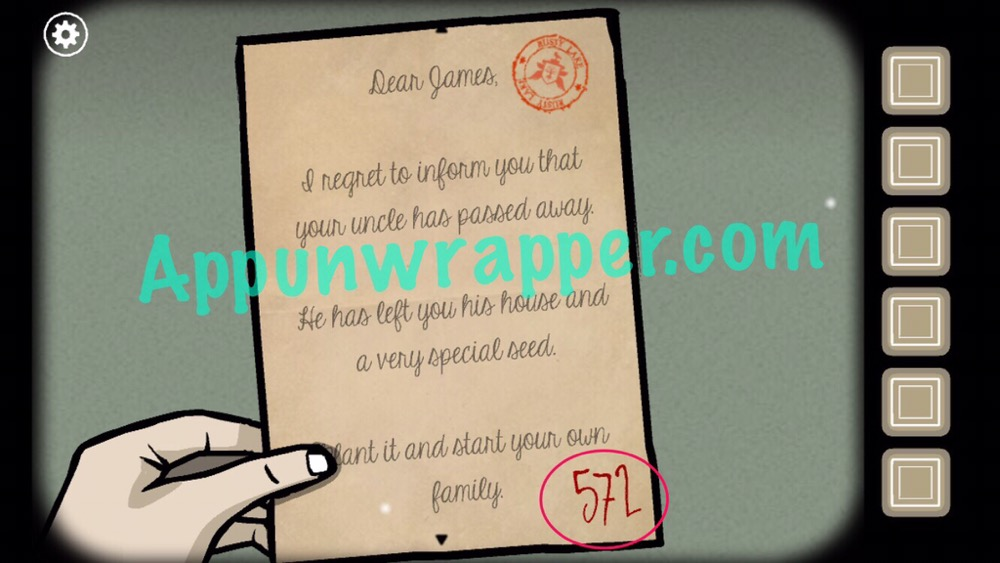 Escape The Bathroom Number Code rusty lake roots: complete walkthrough guide | app unwrapper