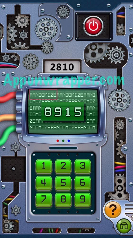 final-2120