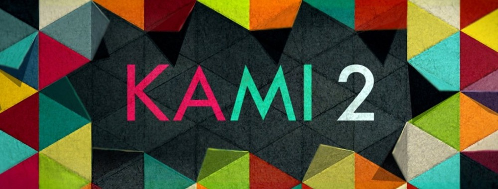 Kami 2 Complete Walkthrough Guide And Solutions Appunwrapper