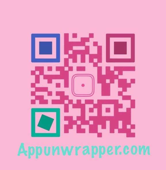 how to scan qr code iphone