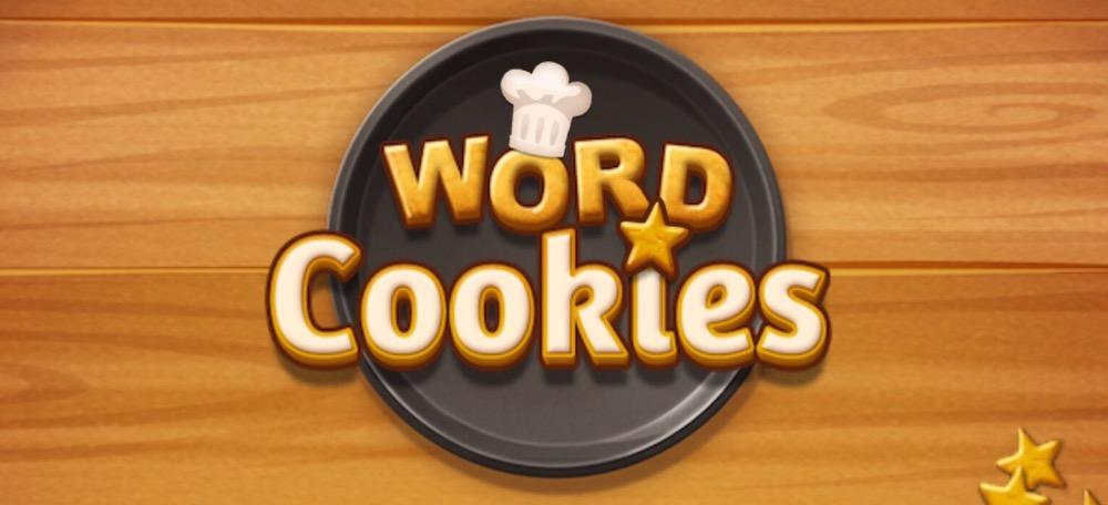 recipe: word cookies game free [14]