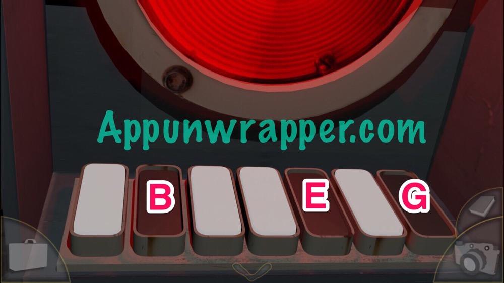 ligg app unwrapper