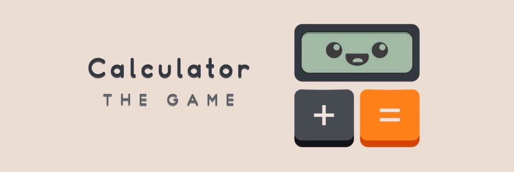 Calculator The Game Complete Walkthrough Guide And
