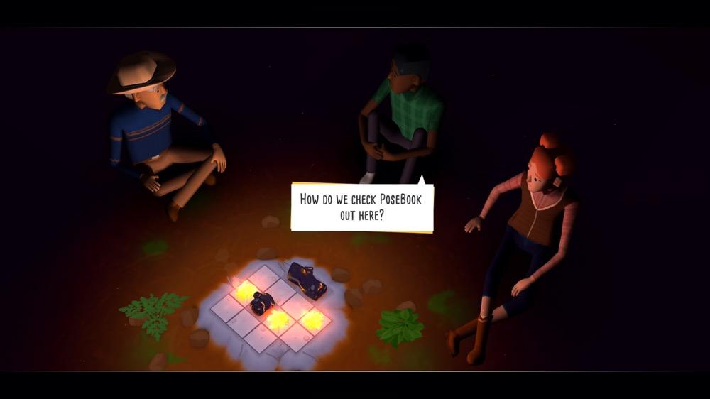 campfire10