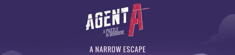 agenta-chapter4-1