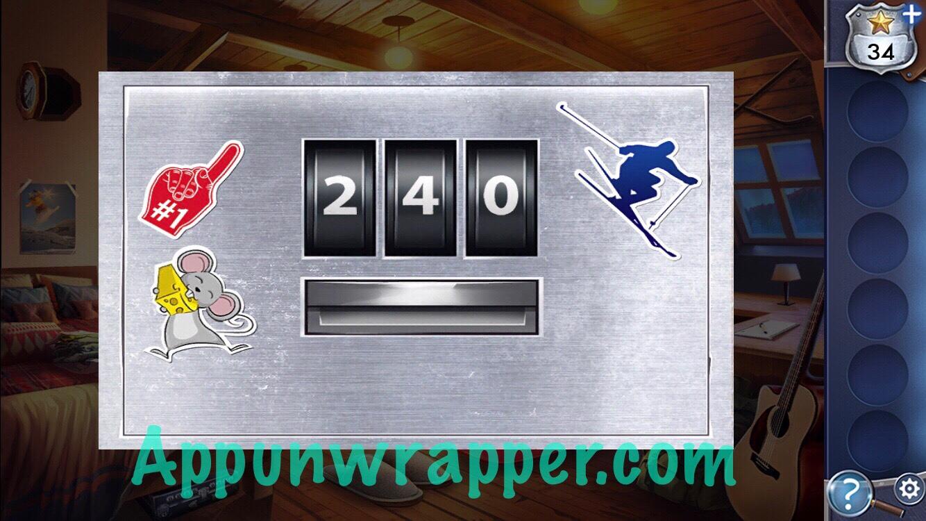 final-1200
