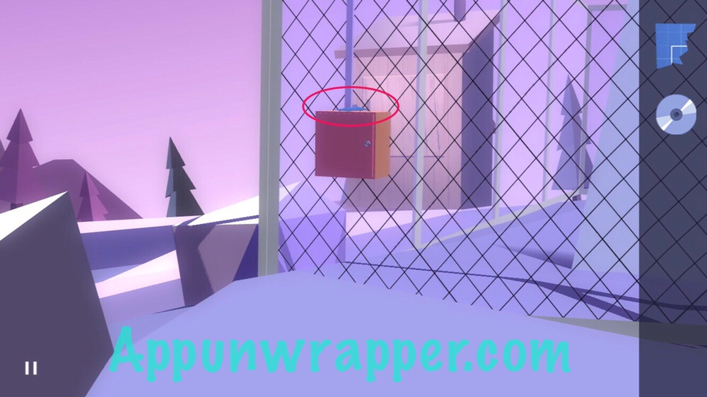 Agent a chapter 4 a narrow escape walkthrough guide app unwrapper head towards the communication tower and around the front of the fence to a small locked red box take the blueprint piece from the top of it and go back to malvernweather Choice Image