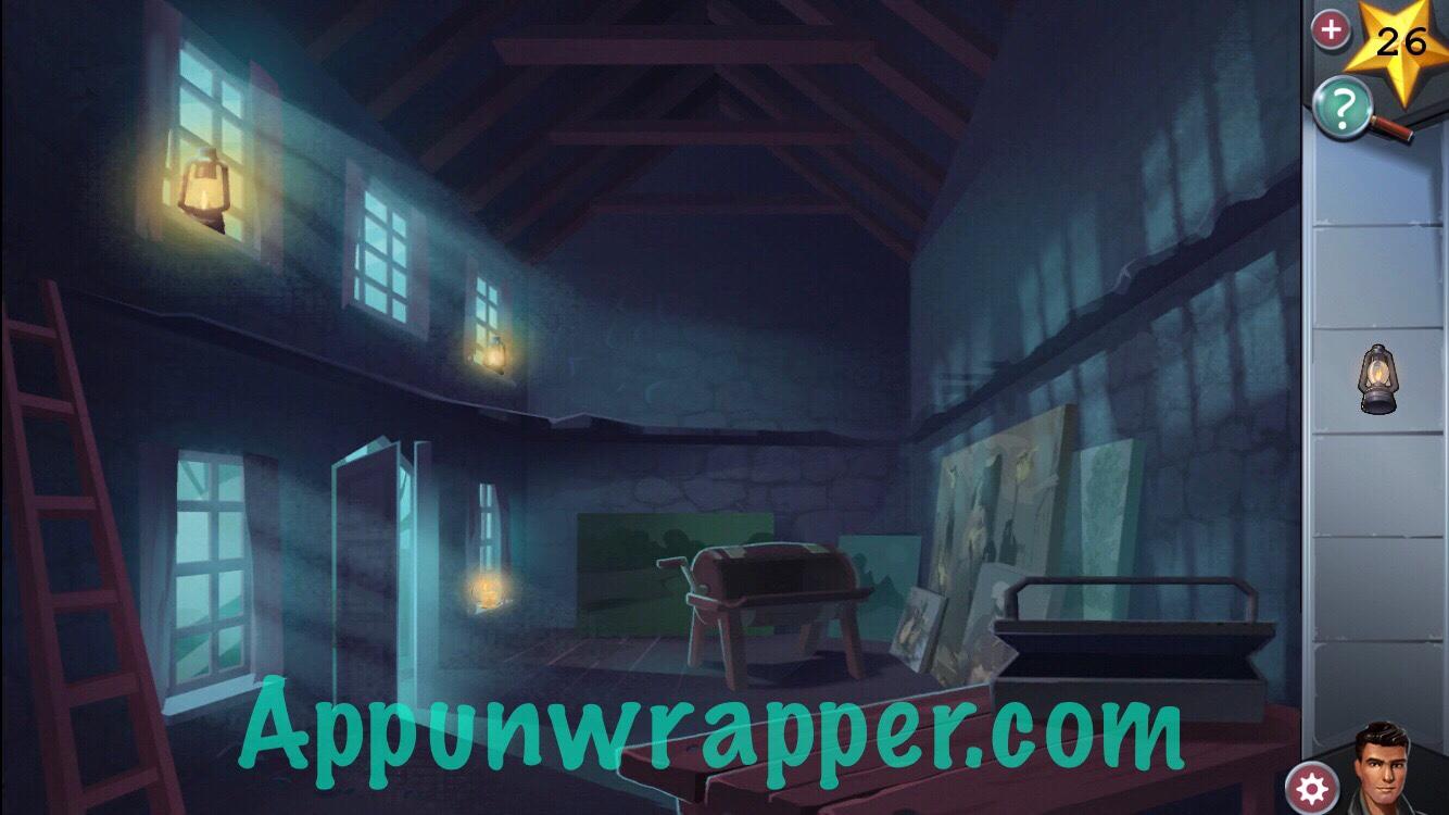 Adventure Escape Allied Spies: Walkthrough Guide   AppUnwrapper