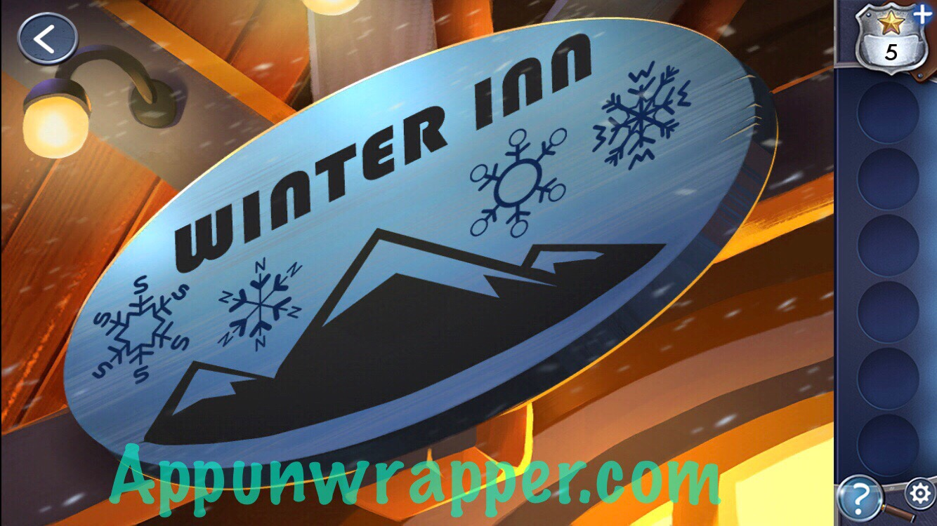 Adventure Escape Murder Inn Walkthrough Guide Murder