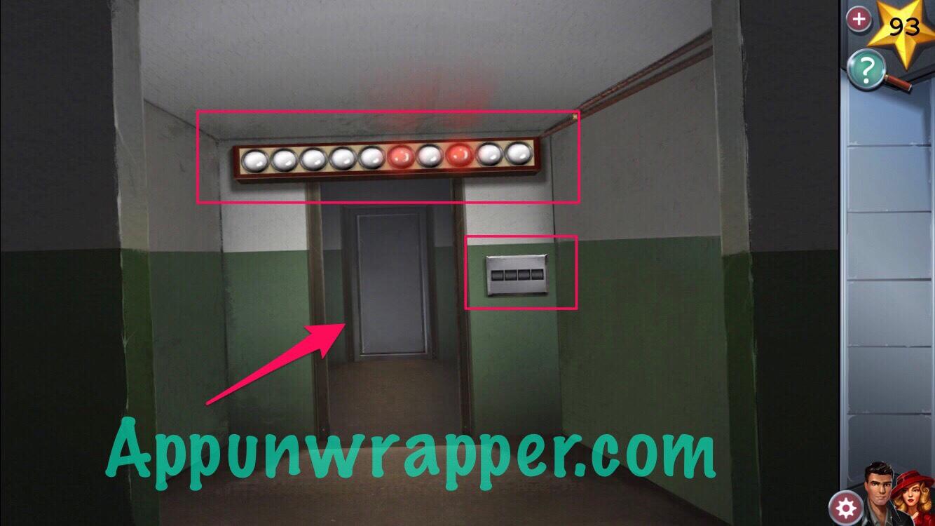 Emergency Room Code Red Walkthrough