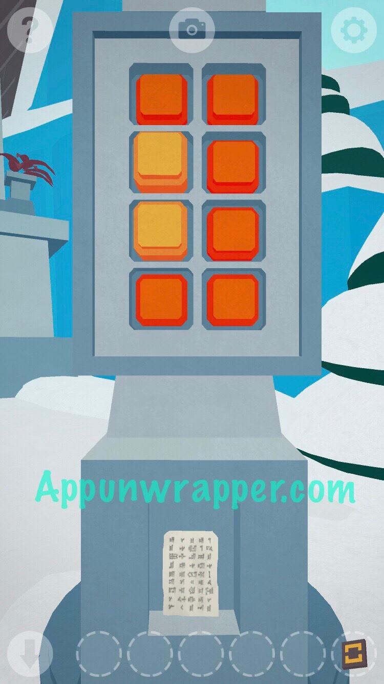 Faraway 3 Arctic Escape: Walkthrough Guide | App Unwrapper