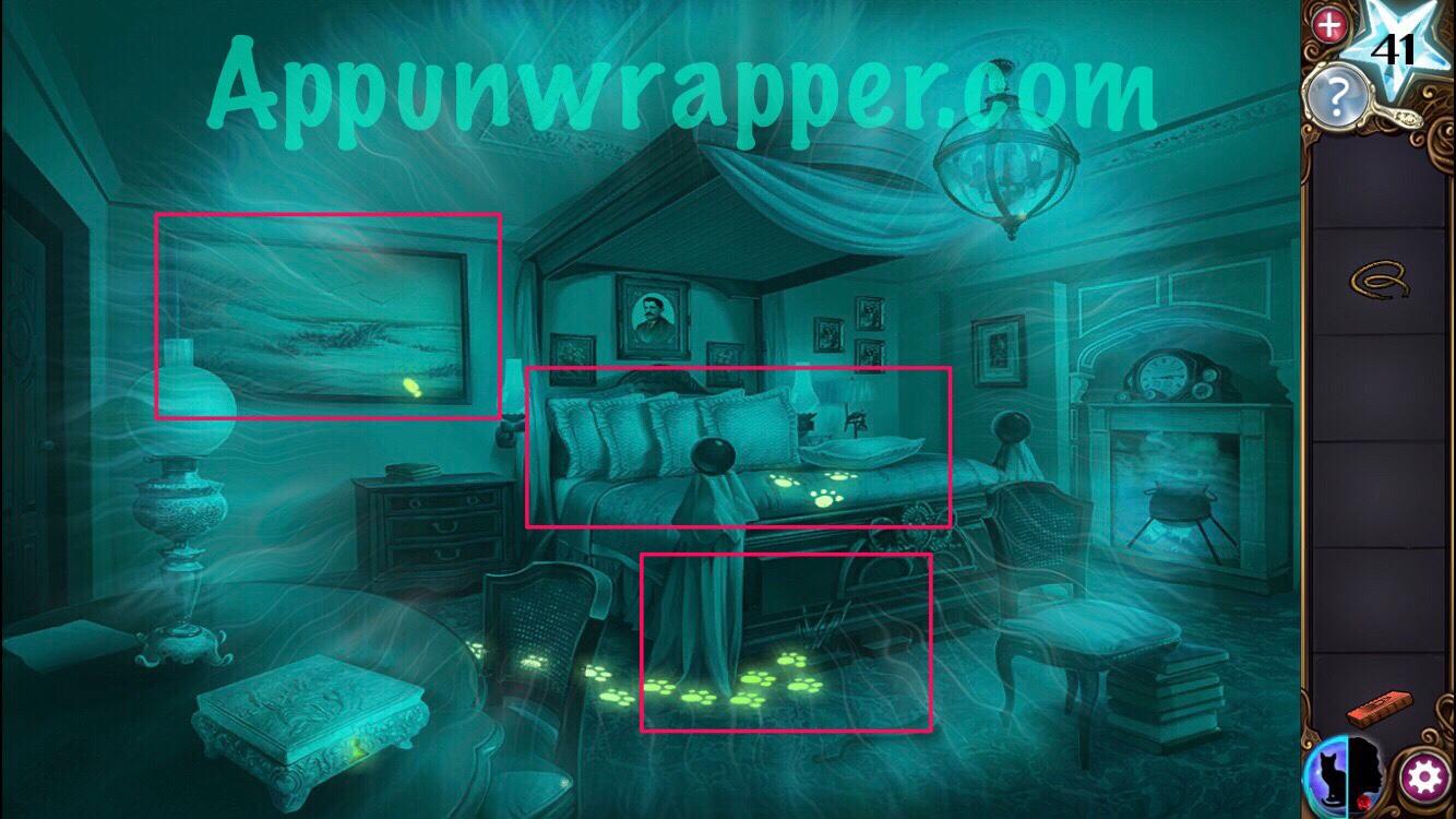 Halloween Escape Soluzione.Adventure Escape Haunted Hunt Chapter 4 Walkthrough Guide