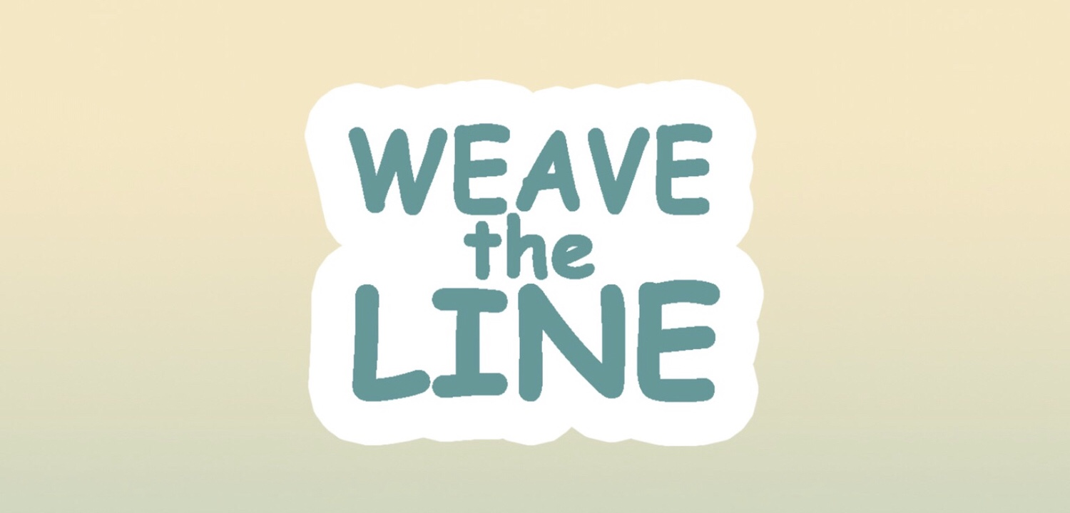 Weave the Line: Walkthrough Guide and Solutions