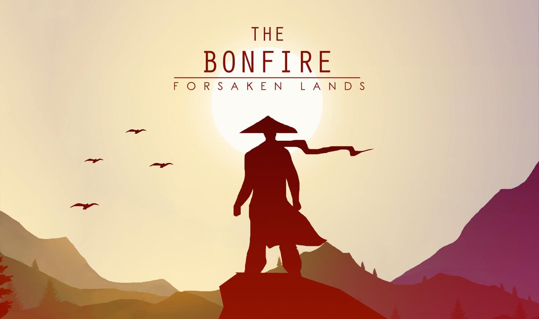 The Bonfire: Forsaken Lands - Walkthrough Guide, Tips and