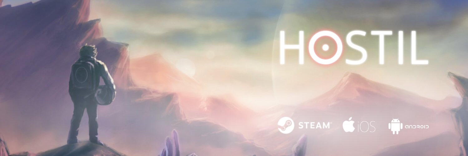 Hostil: Complete Walkthrough Guide
