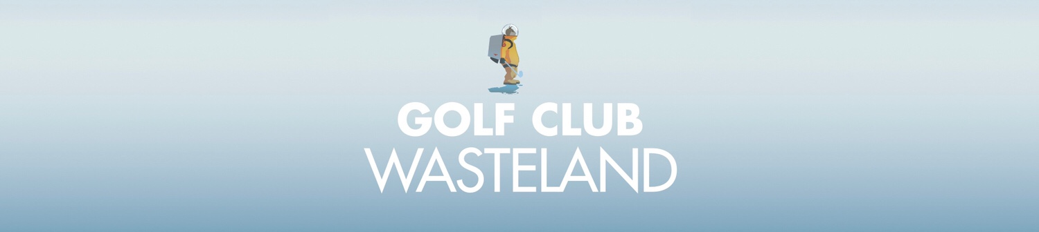 'Golf Club: Wasteland' Review – I Can't Believe I'm This Engrossed in a Golf Game
