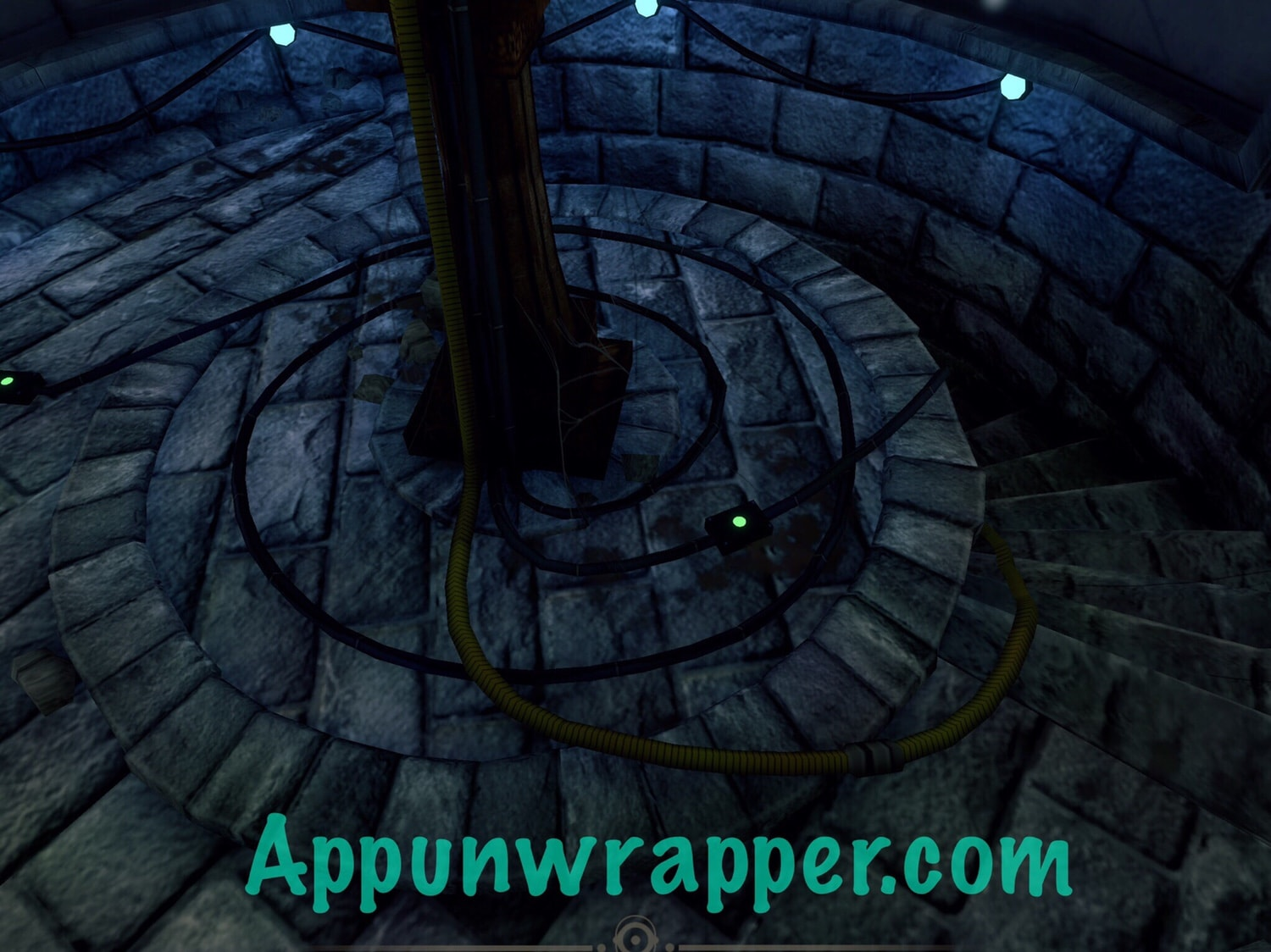 The Eyes of Ara: Chapter 3 Walkthrough Guide | Page 4 of 7 | AppUnwrapper