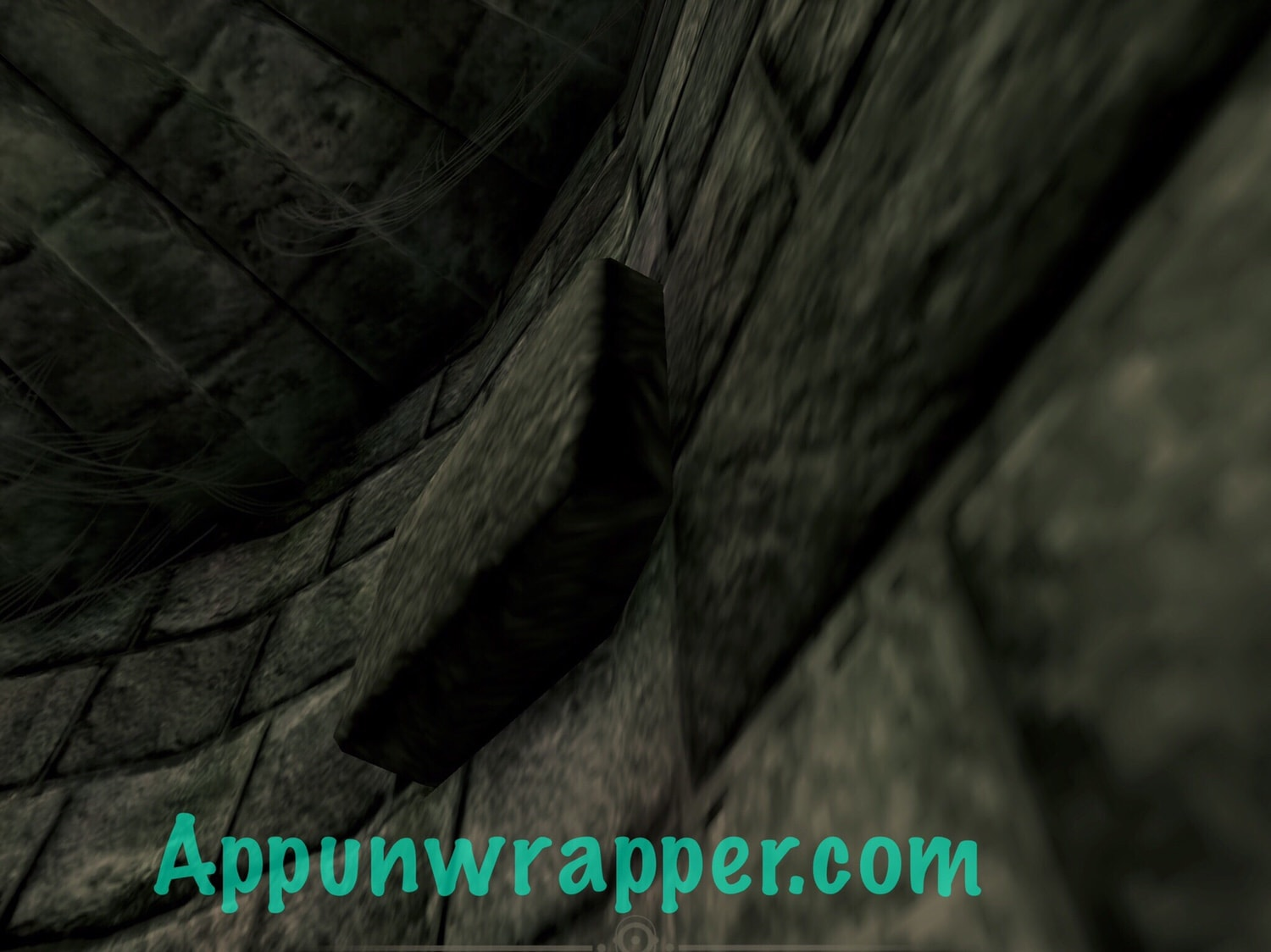 The Eyes of Ara: 100% Complete Walkthrough Guide | Page 4 ...