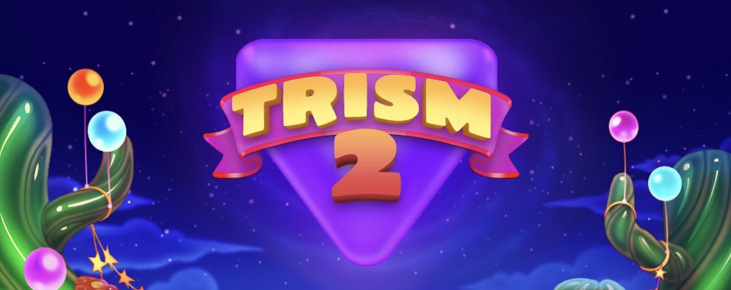 Trism II (2): Gameplay Video and Impressions