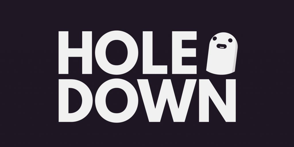 'holedown' Review: Solid to the Core