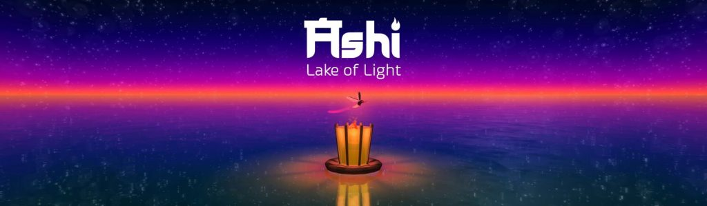 Ashi: Lake of Light – Walkthrough Guide and Solutions