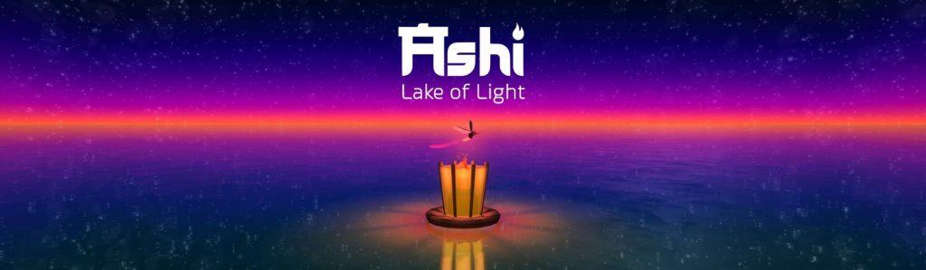 Sky: Children of the Light - Walkthrough Guide | AppUnwrapper