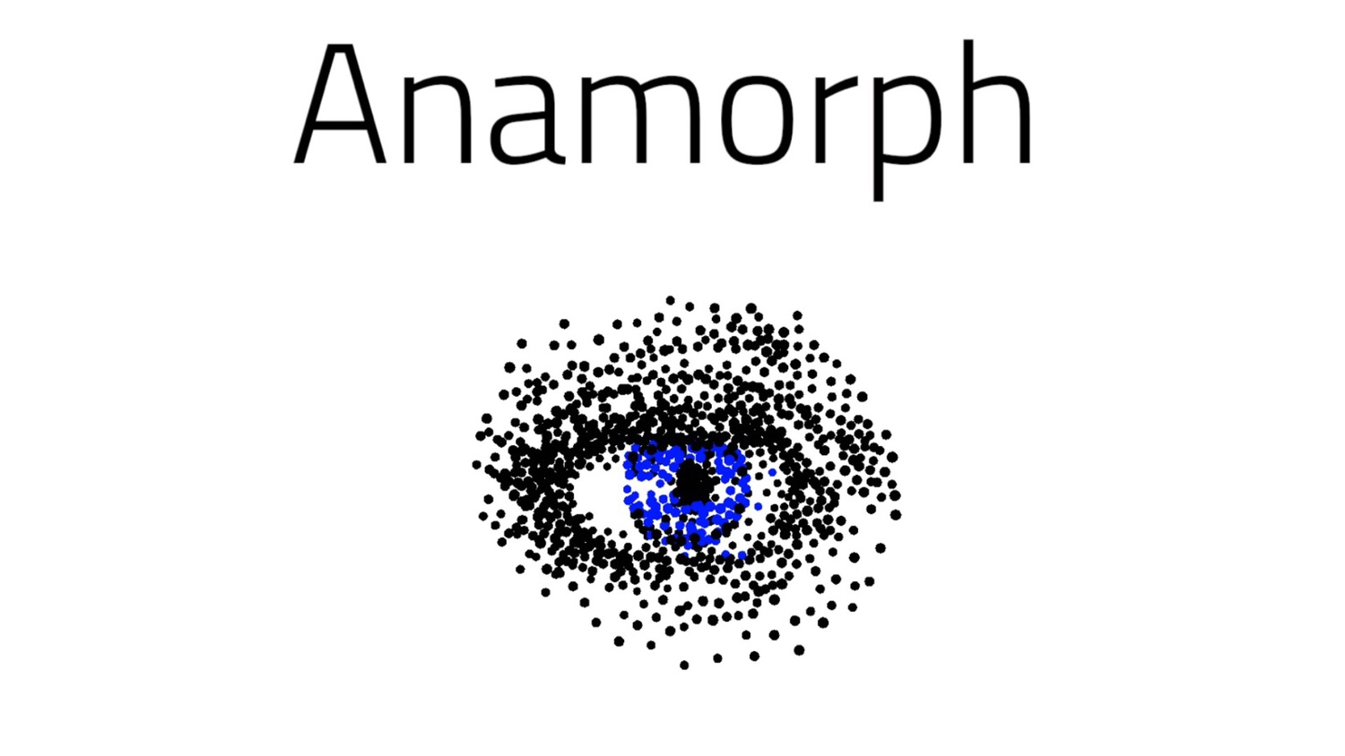 Anamorph: Walkthrough Guide and Solutions