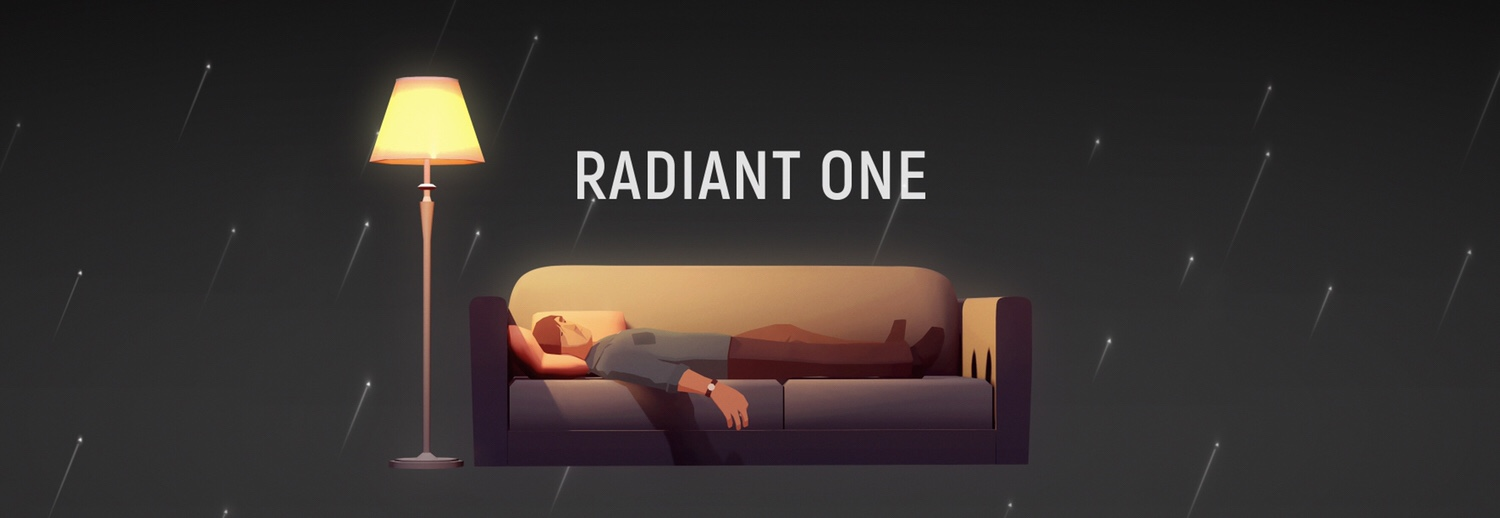 Radiant One: Walkthrough Guide