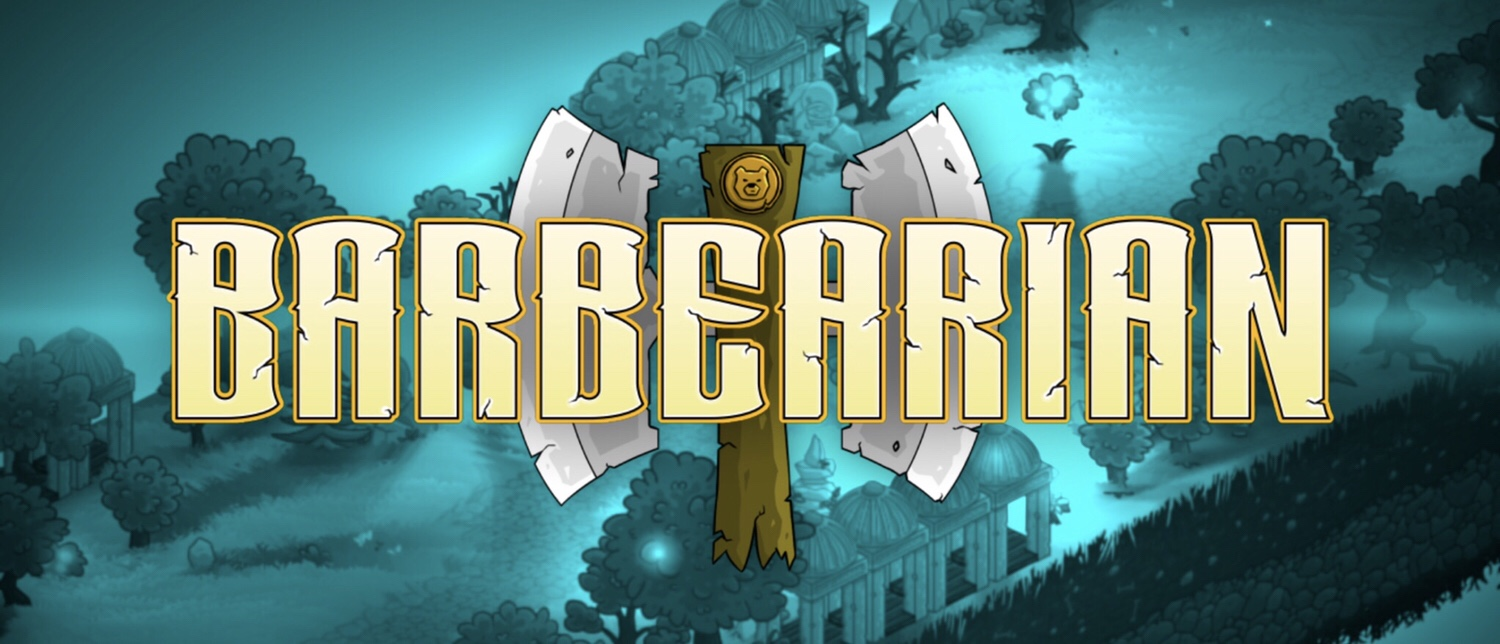 Barbearian: Walkthrough Guide, Tips and Tricks