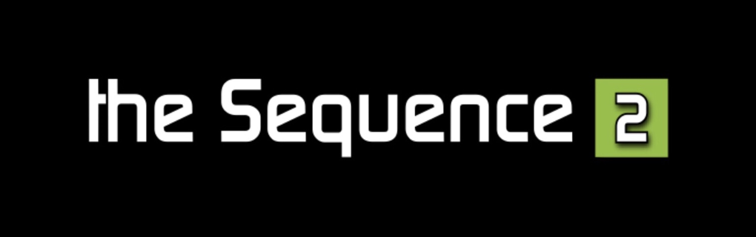 the Sequence [2]: Walkthrough Guide and Solutions