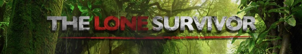 The Lone Survivor – Adventure: Walkthrough Guide