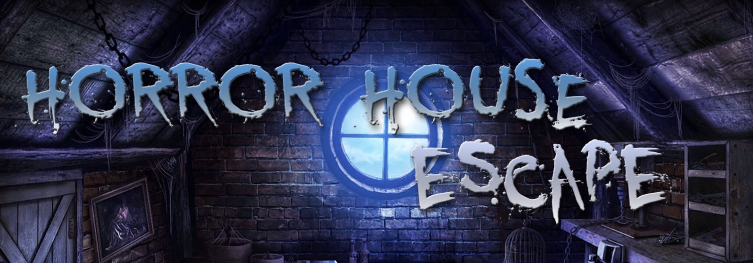 Horror House Escape: Walkthrough Guide