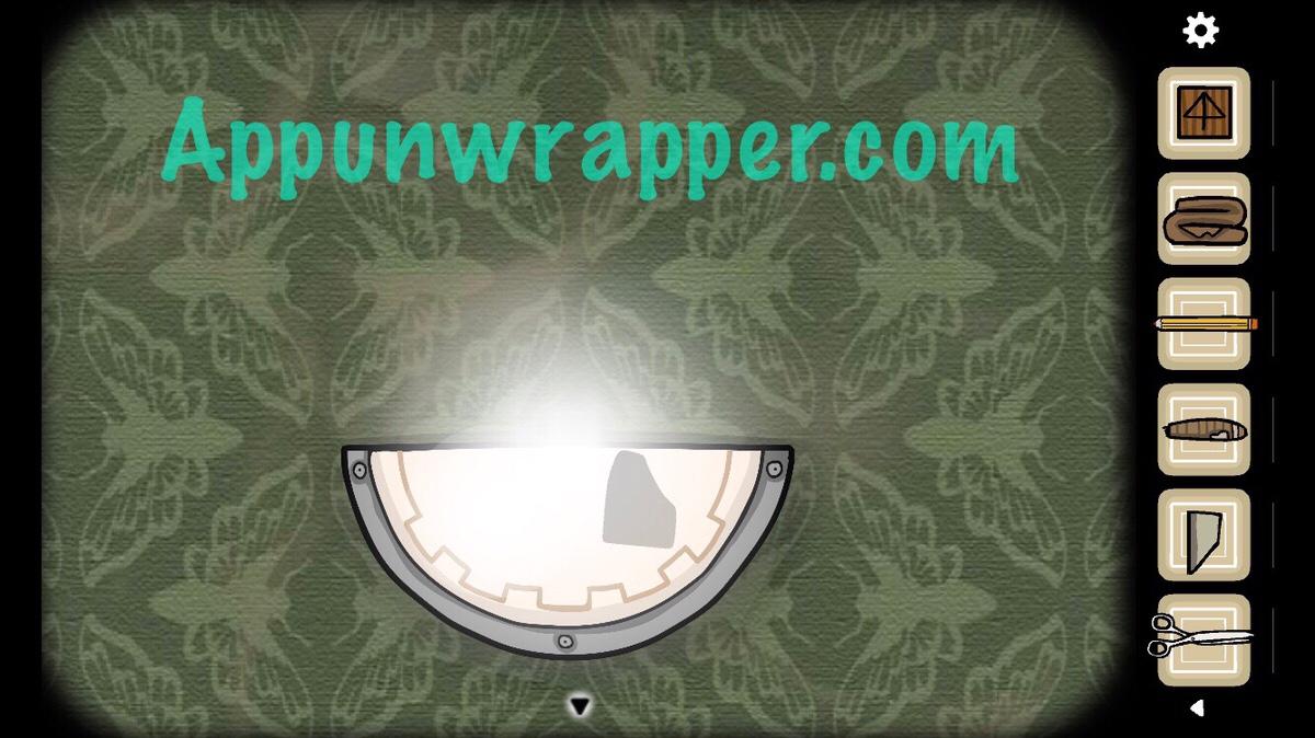Cube Escape: Paradox - Complete Walkthrough Guide | AppUnwrapper