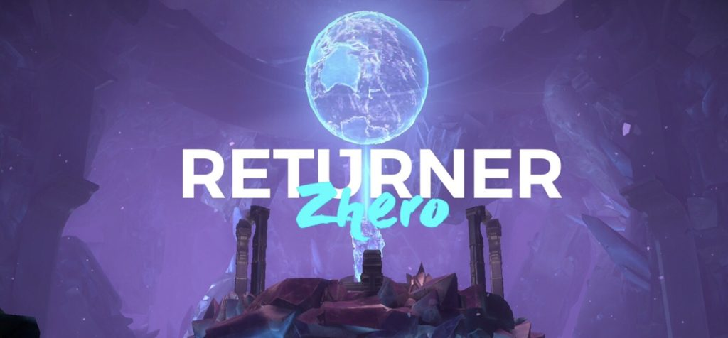 Returner Zhero: Chapter 2 The Bridge Walkthrough Guide