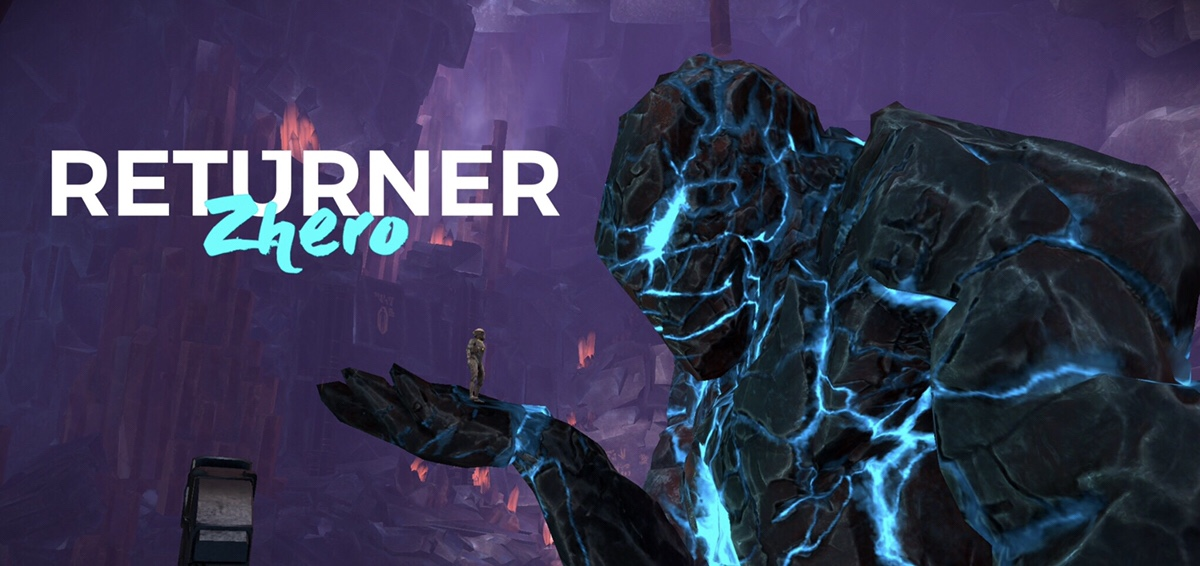 Returner Zhero: Chapter 6 The Beam Walkthrough Guide