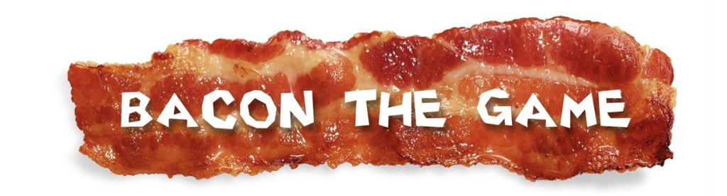 Bacon – The Game: Walkthrough Guide and Solutions