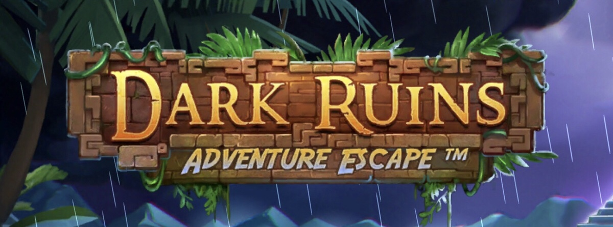 Adventure Escape: Dark Ruins – Chapter 4 Walkthrough Guide