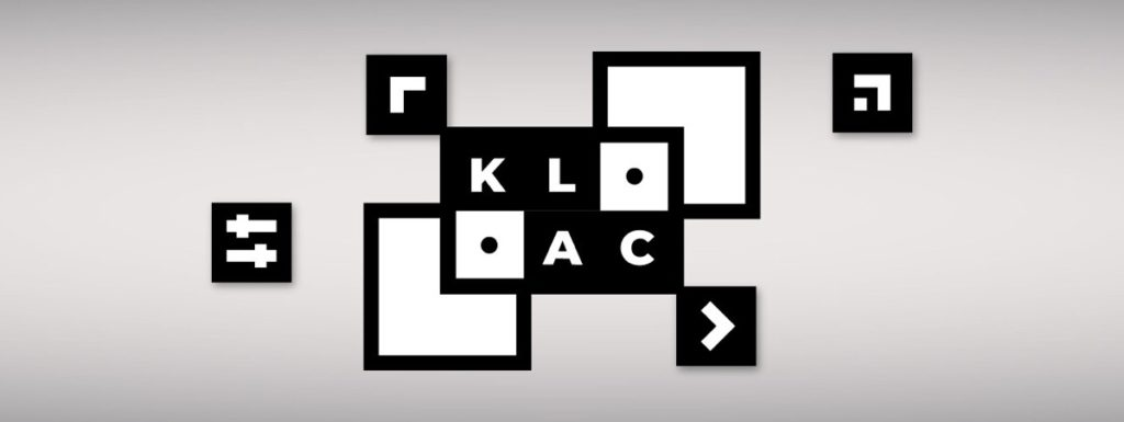 KLAC: Walkthrough Guide and Solutions