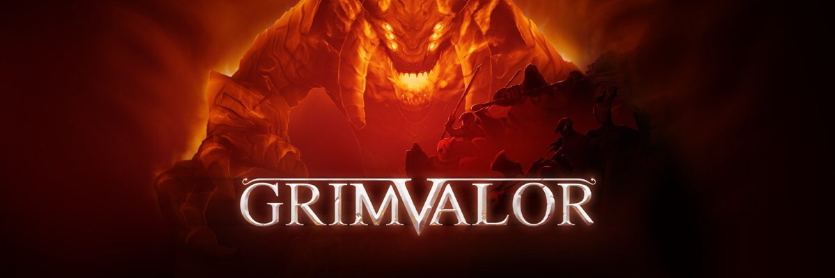 Grimvalor: Walkthrough Guide, Tips and Tricks