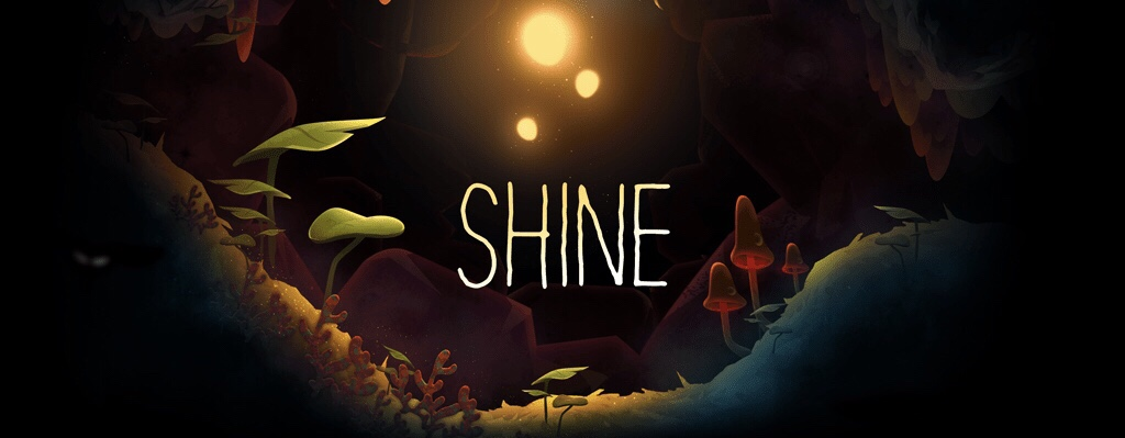 SHINE – Journey Of Light: Walkthrough Guide